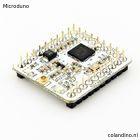 Microduino-NFC-nologo-rect-01.jpg