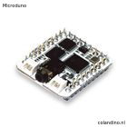 Microduino-AudioPro-rect-01.jpg