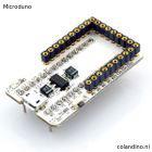 Microduino-Plug-rect-01.jpg