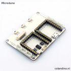 Microduino-S2-nologo-rect-01.jpg