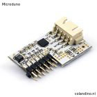 Microduino-a3906-rect-nologo.jpg
