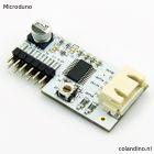 Microduino-a4982-rect-nologo_1.jpg