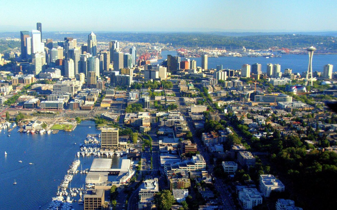 """Time to move to the """"Coastal""""?  Coastal Financial (CCB) is different."""