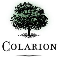 Colarion logo