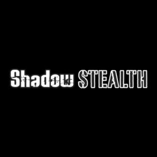 SHADOW STEALTH