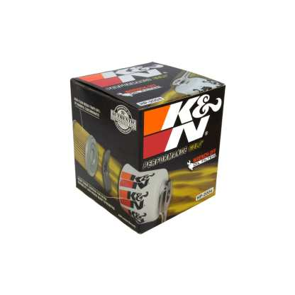 KN-HP2004-9