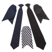 Tie Polyester