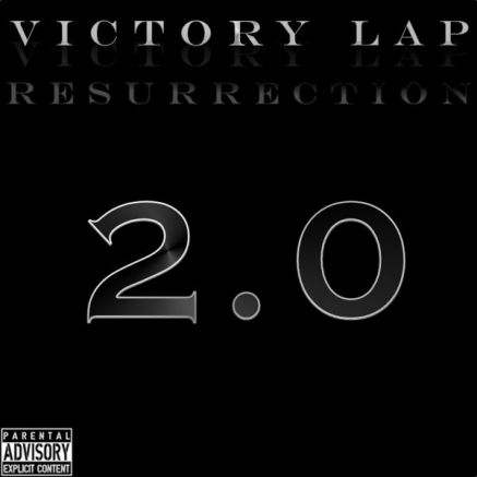 00 - COLBY_BRIGHT_Victory_Lap_20_The_Resurrection-front-large
