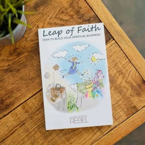 leap-of-faith-how-to-build-your-spiritual-business-signed-copy