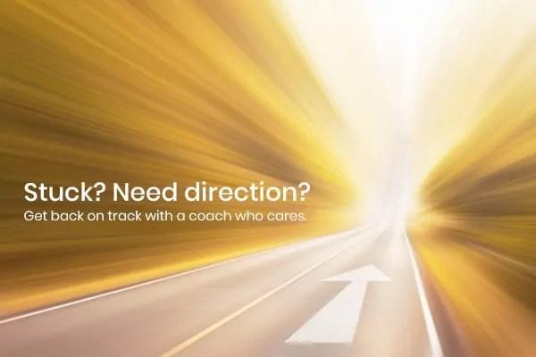 coaching-package