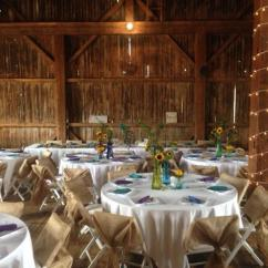 Your Chair Covers Inc Reviews Cane Seat Repair Colby's Pig Roast