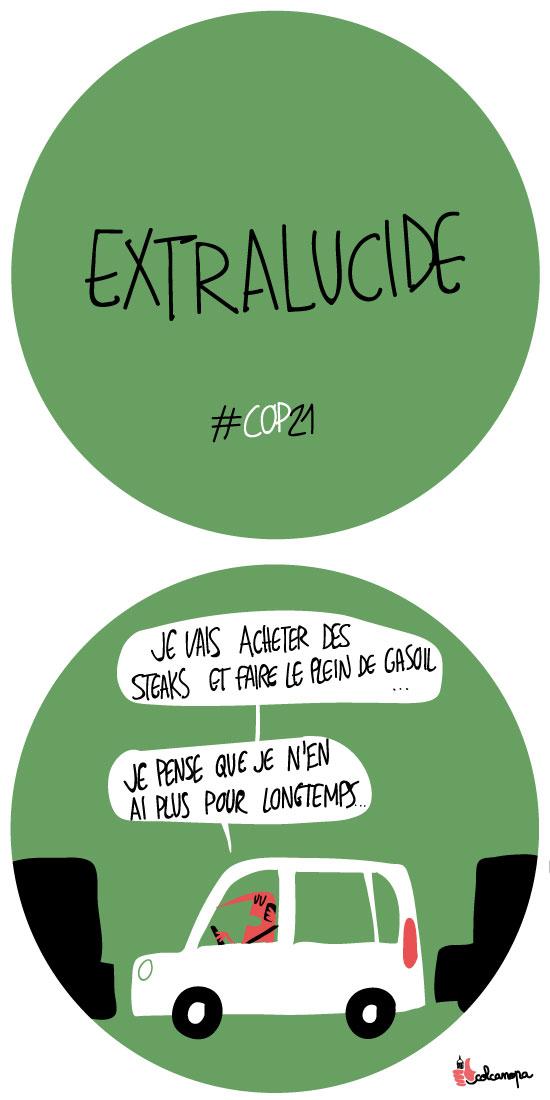 extralucide3