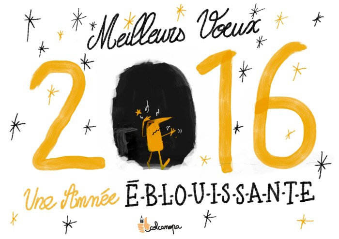 voeux2016