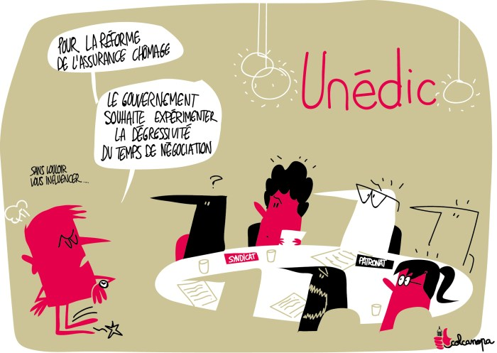 unedic-01