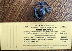 Gunnys-hall-gun-raffle