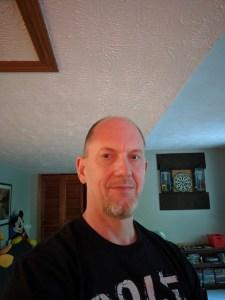 Steve-Peterson-JA