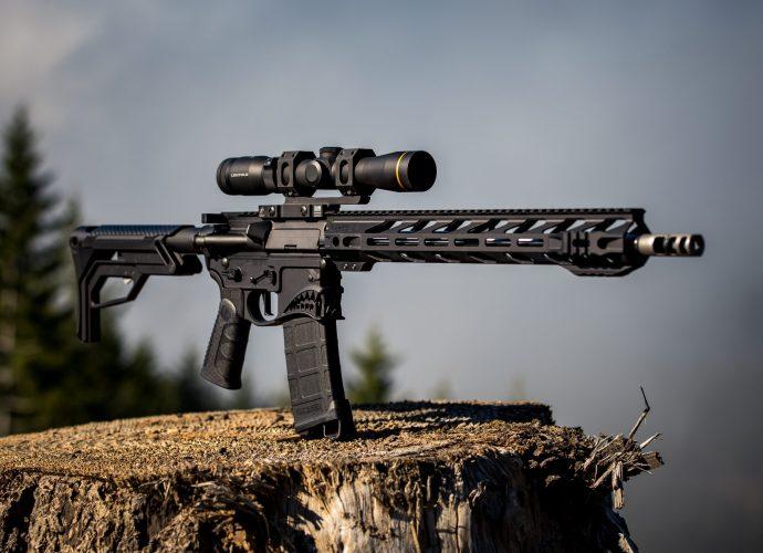 Gun-Raffle-AR15