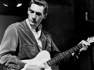 steve cropper how to be a better rhythm guitarist guitar lessons colchester