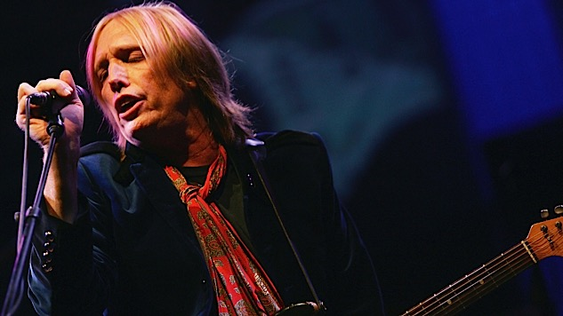 tom petty free fallin guitar lessons colchester essex tuition tutor
