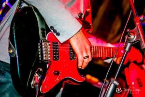 guitar grades lesson tuition colchester essex suffolk lessons