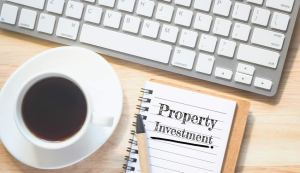 Colchester property values in 2017 and beyond
