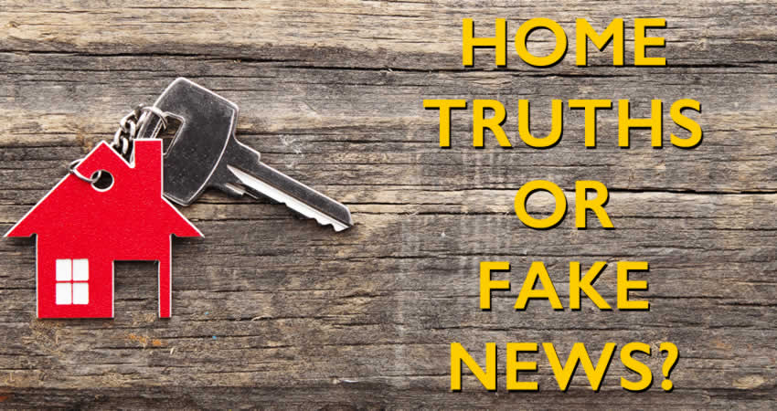 Colchester Property Ownership Home Truths or Fake News?