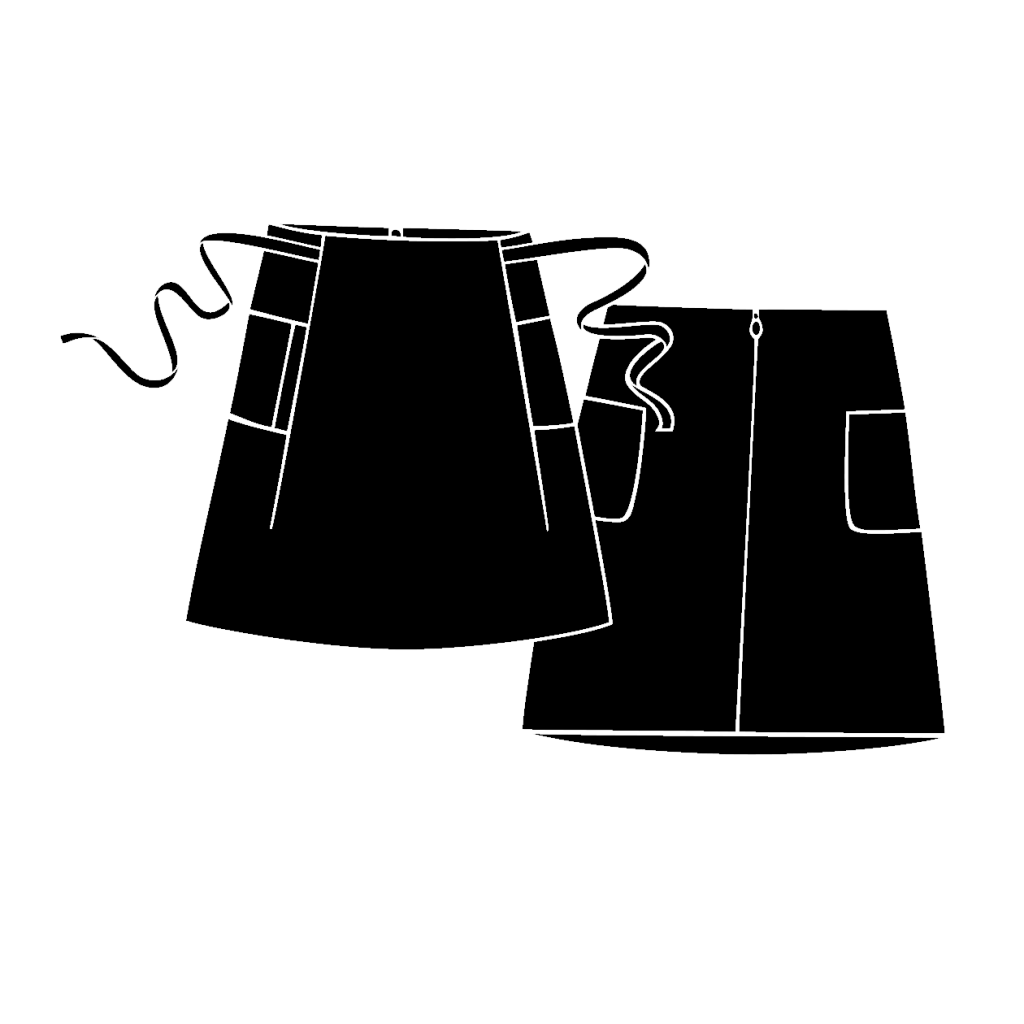colchik_collection_skirt.png