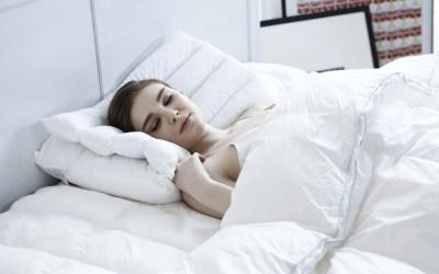¿Qué medidas del colchón debo buscar?