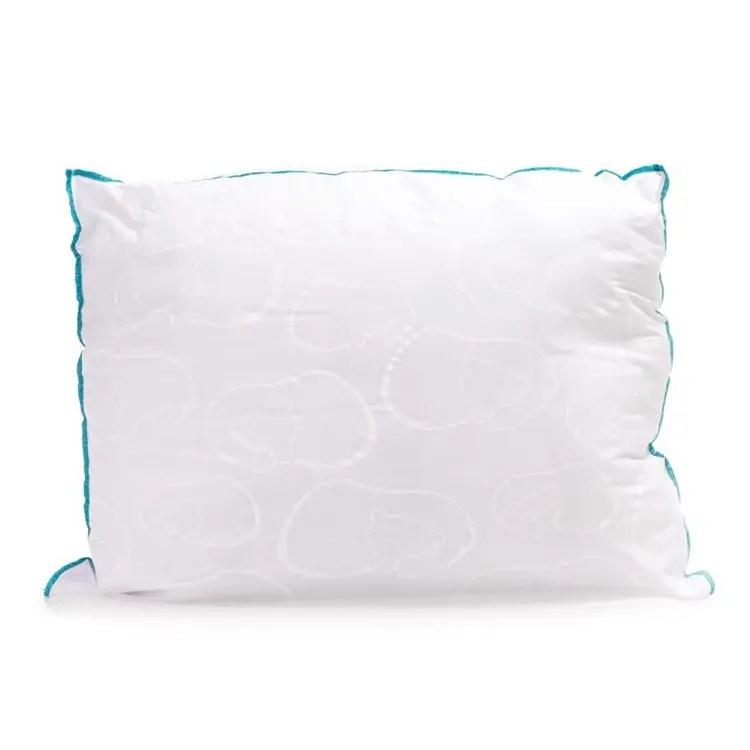 almohada spring air pillow osos