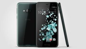 HTC_U_Play_Black-U10111098360MlF--620x349@abc