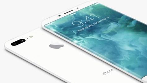 iphone-8-concepto-960x623