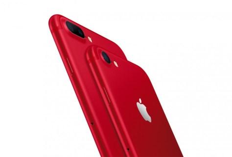 rediphone-960x623