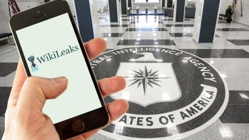 wikileaks-2b-960x623