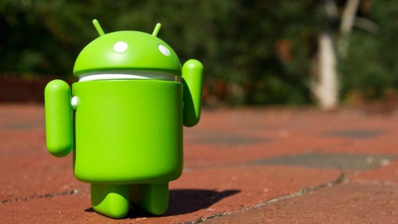 Android-Portada-960x623