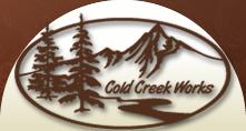 Cold Creek Works