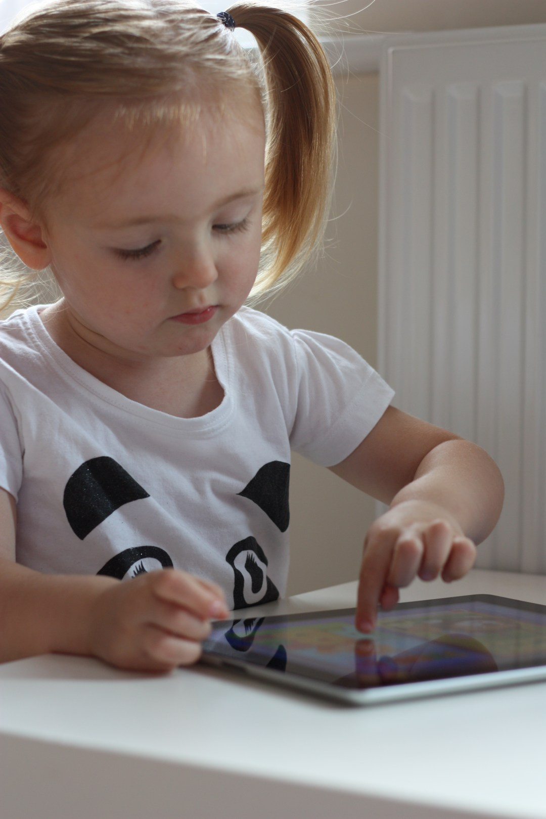 Kidloland App review #coldcuppaclub