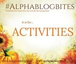 #AlphaBlogBites #ColdCuppaClub