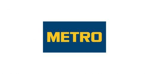 logo metro partenaire