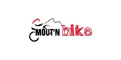 logo mount'n bike partenaire