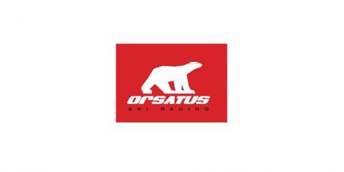 logo orsatus partenaire