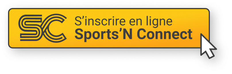 Sports'N Connect