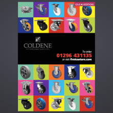 Coldene-Additions Catalogue.png