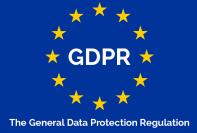 pubnub-gdpr-compliance.png