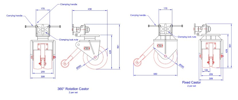 NEW CONTAINER CASTORS DRAWINGS 2019.jpg