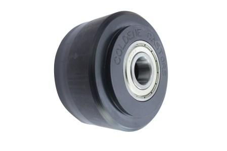 ny Bespoke wheel