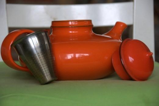 teapot_orange