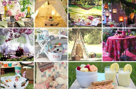 picnic-ideas-for-the-family-500x330