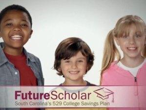 futurescholar - futurescholar