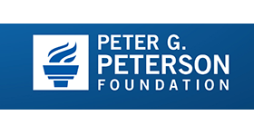 petergpetersonfoundation - petergpetersonfoundation