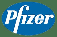 pfizer - pfizer